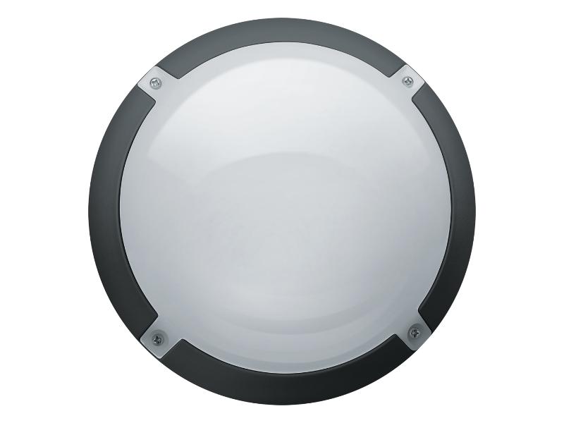 Светильник Navigator NBL-PR1-8-4K-BL-IP65-LED (R) 94 831