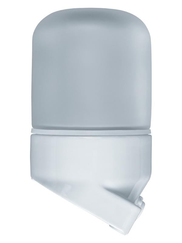 Светильник Navigator NBL-SA2-60-E27-WH 14 088