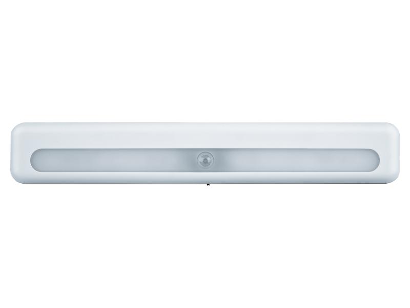 Светильник Navigator NPL-06-3AA-4K-LED-PIRM 71 716