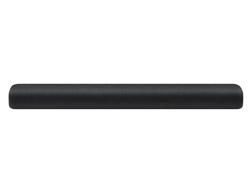 Звуковая панель Samsung HW-S40T/RU звуковая панель samsung hw t450