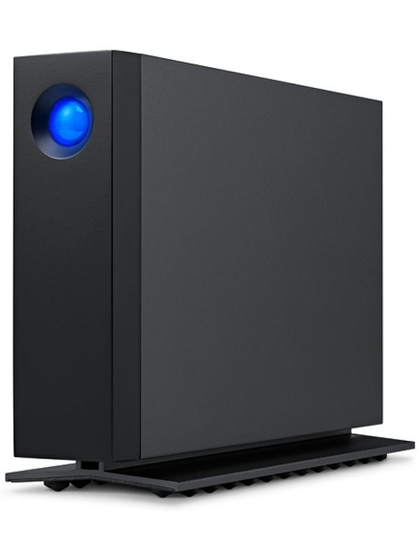 Жесткий диск LaCie d2 Professional 8Tb STHA8000800