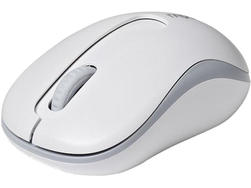 Мышь Rapoo M10 BT White