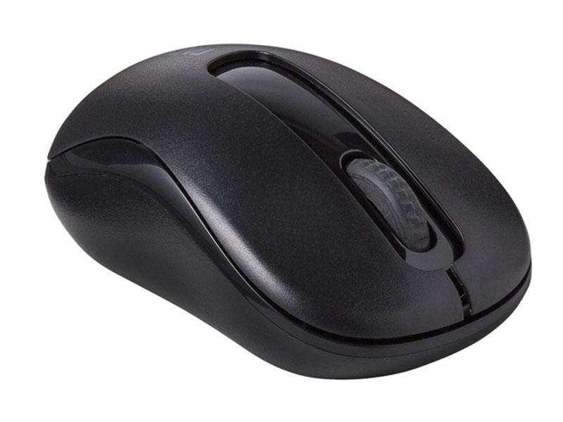 Мышь Rapoo M10 BT Black