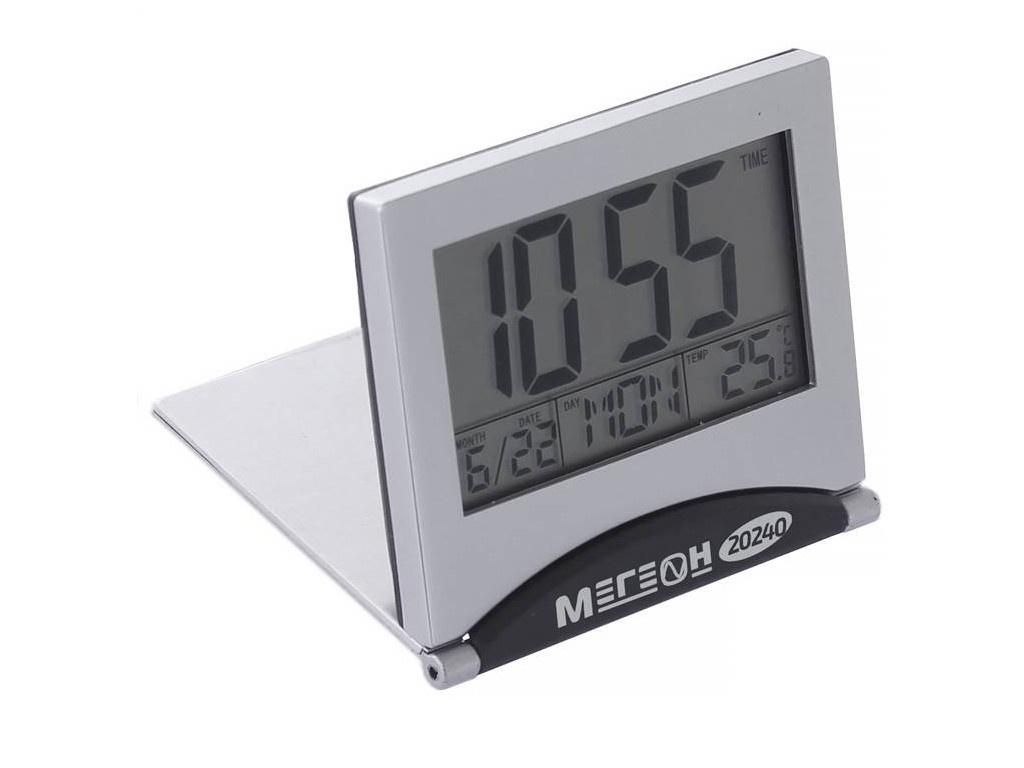 Термометр Мегеон 20240