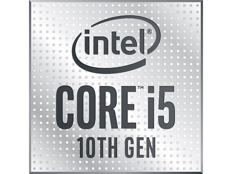 Фото - Процессор Intel Core i5-10400F (2900Mhz/LGA1200/L3 12288Kb) OEM Выгодный набор + серт. 200Р!!! процессор intel core i5 10500 3100mhz lga1200 l3 12288kb oem