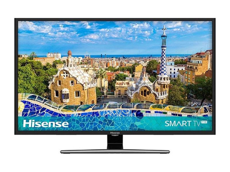 Телевизор Hisense H32A5840