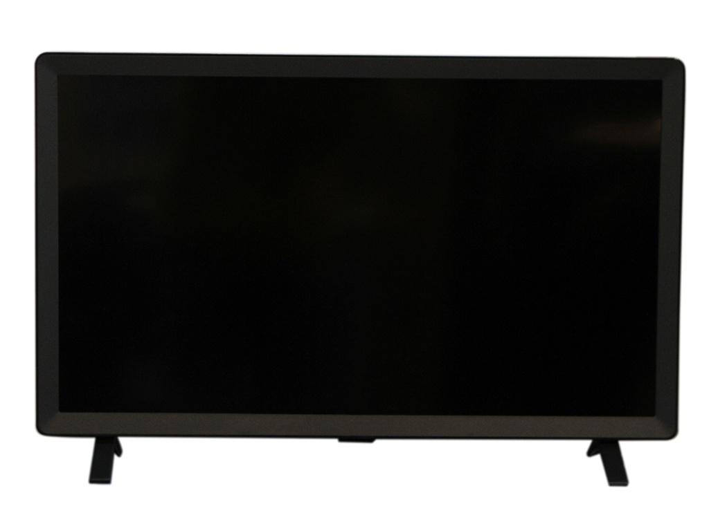 Телевизор LG 24TN520S-PZ 23.6 (2020)