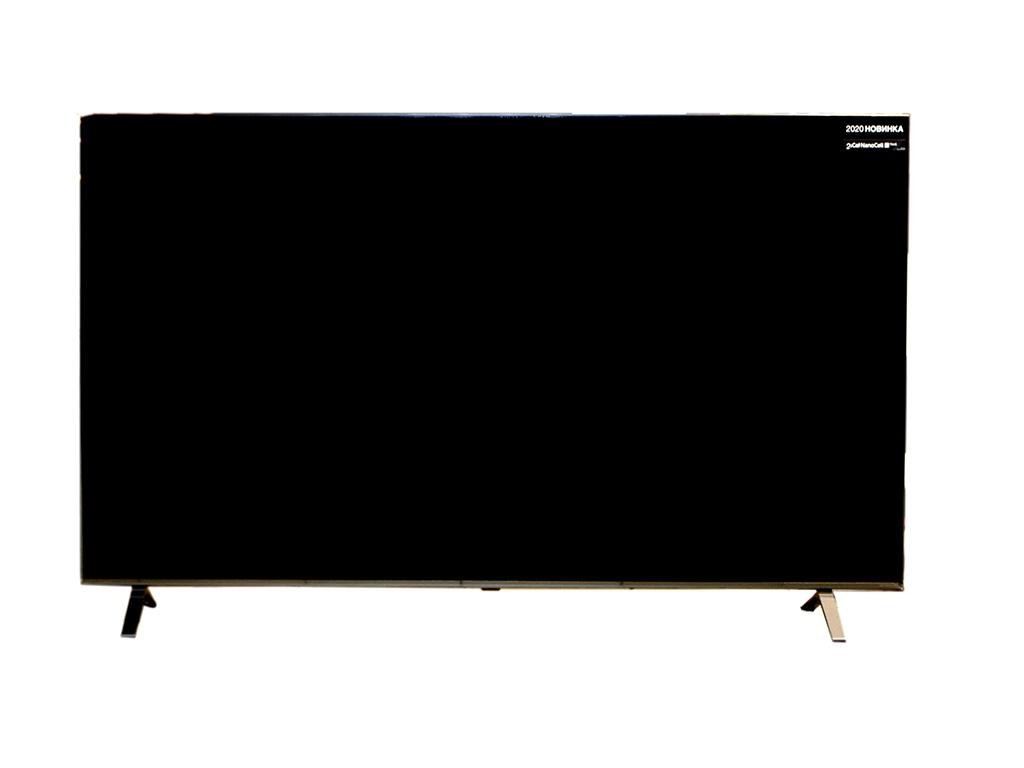 Телевизор NanoCell LG 65NANO996 65
