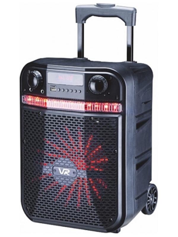 Колонка VR HT-D945V