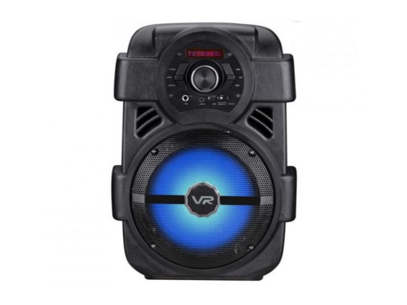 Колонка VR HT-D963V