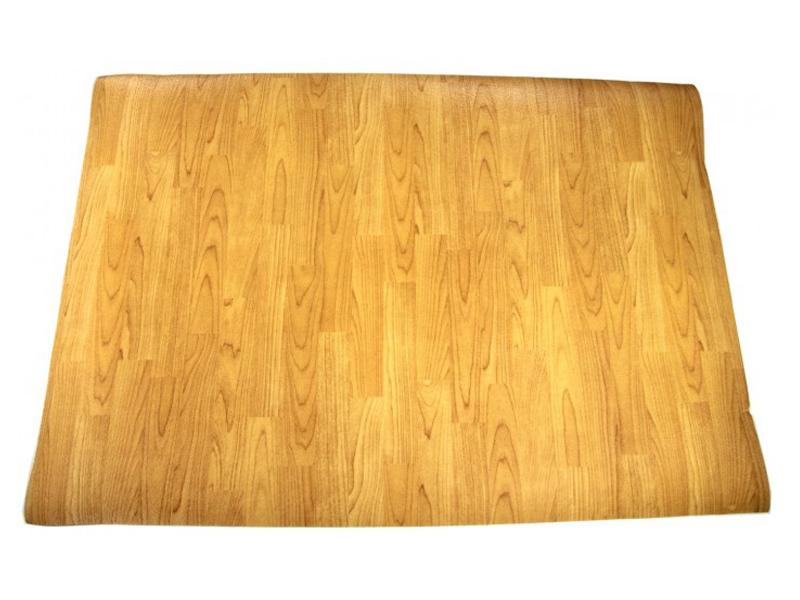 Развивающий коврик Yurim Дерево 1500x630x0.5cm 605061