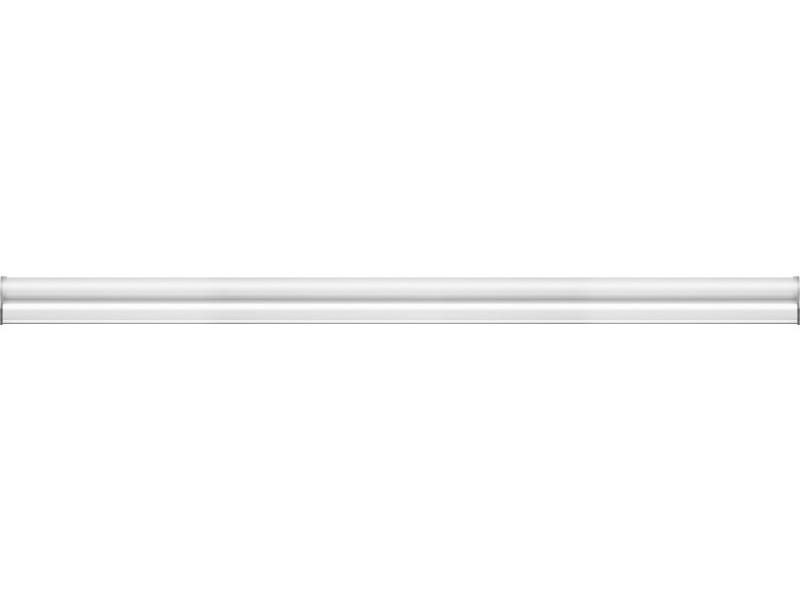 Светильник ОнЛайт OLF-P-10-4K-LED 61 112