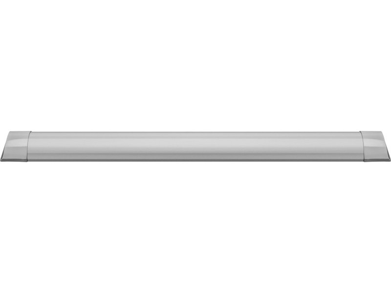 Светильник ОнЛайт ODPO-04-36-6.5K-LED 61 932