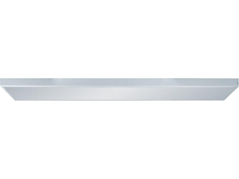 Светильник ОнЛайт OLP-R07-O-40-6.5K 61 934