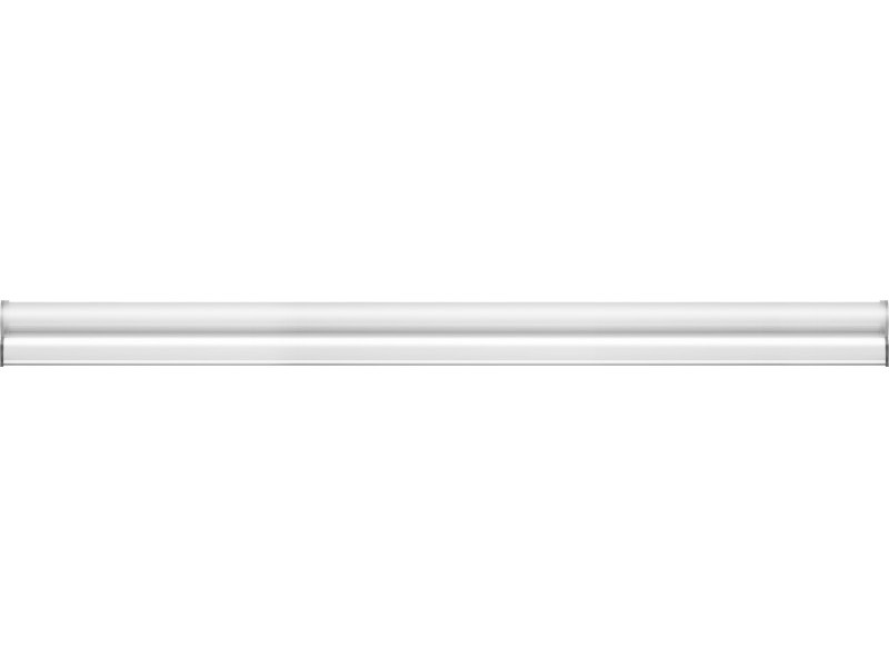 Светильник ОнЛайт OLF-P-5-4K-LED 61 110
