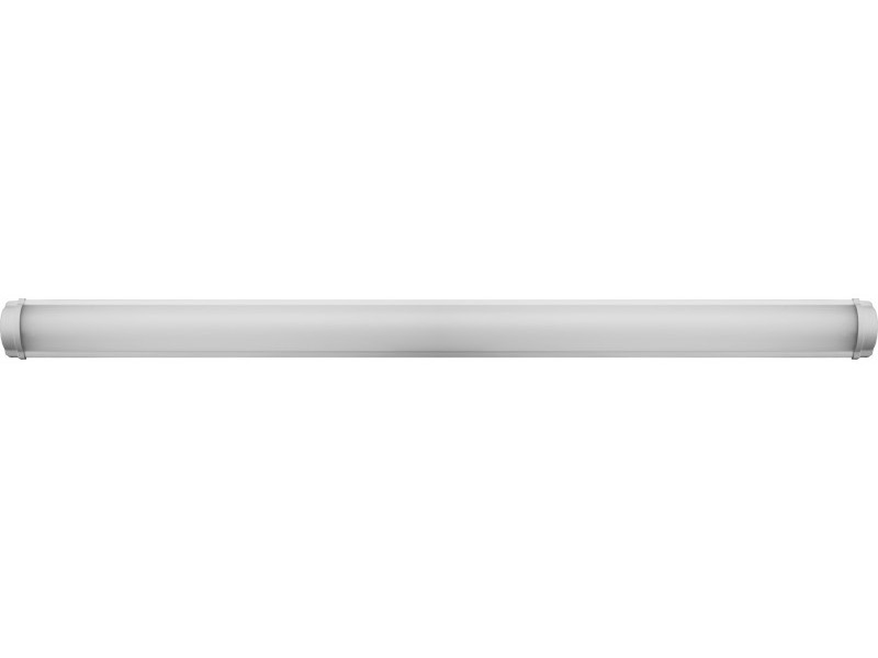 Светильник ОнЛайт ODPO-02-16-4K-LED 61 907