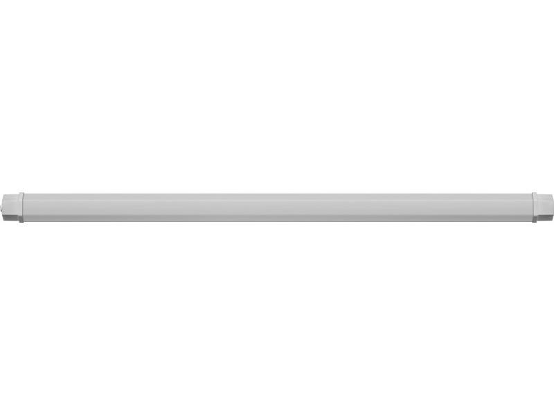Светильник ОнЛайт ODSP-03-16-6.5K-LED 61 910