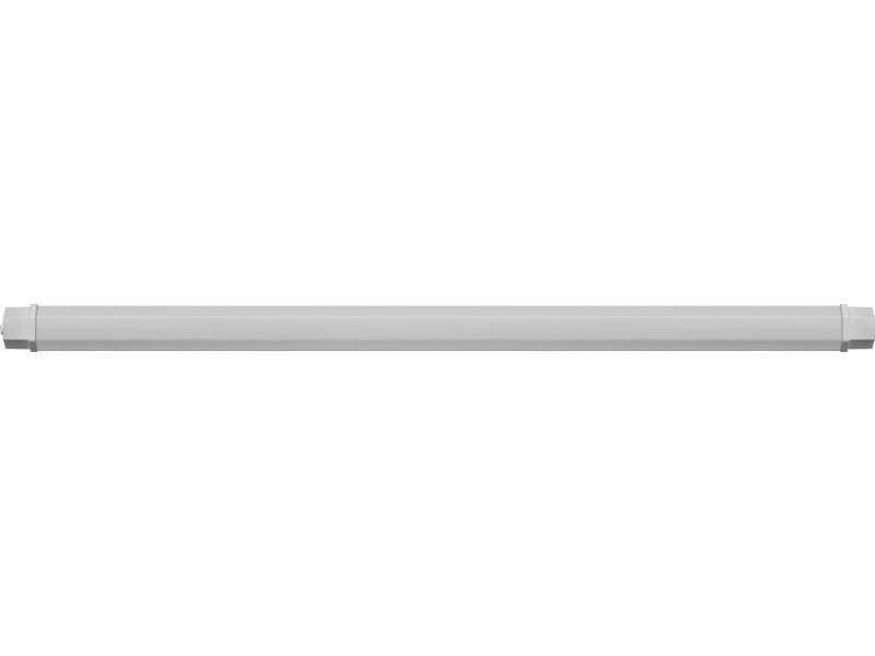 Светильник ОнЛайт ODSP-03-24-4K-LED 61 911