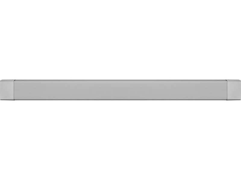 Светильник ОнЛайт ODPO-03-O-18-4K-LED 61 921