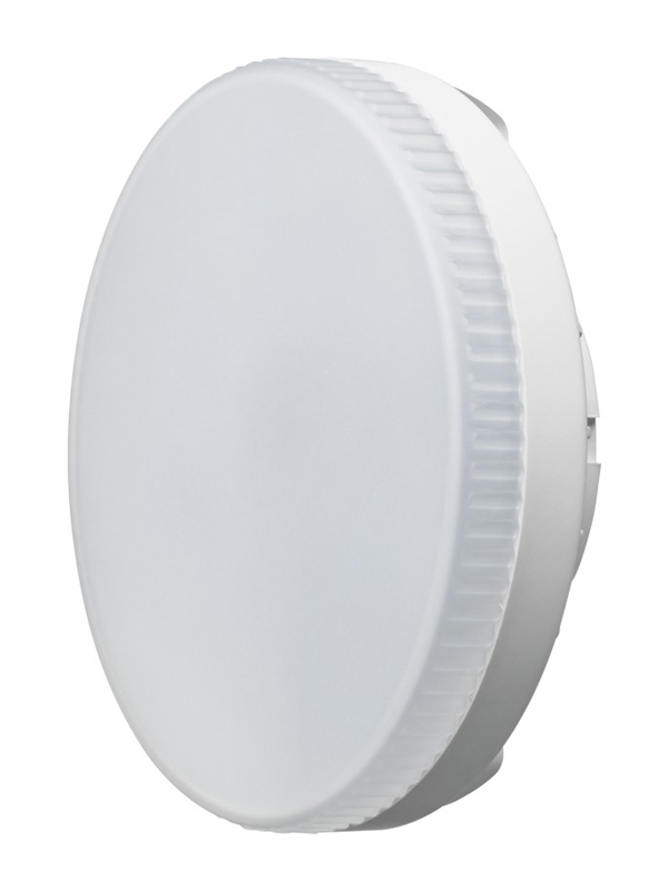 Лампочка ОнЛайт OLL-GX53-12-230-6.5K 61 192