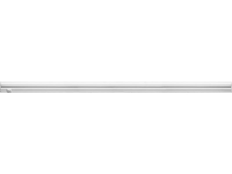 Светильник ОнЛайт OLF-P1-15-4K-LED 61 189