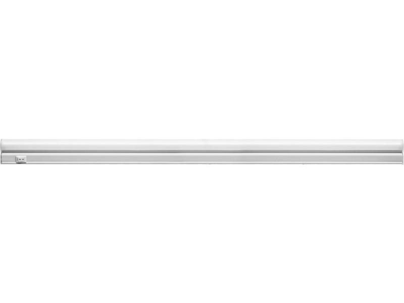 Светильник ОнЛайт OLF-P1-10-4K-LED 61 188