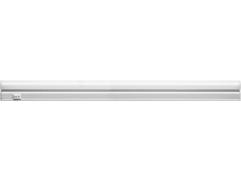 Светильник ОнЛайт OLF-P1-8-4K-LED 61 187