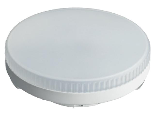 Лампочка ОнЛайт LED GX53 15W 230V 4000K OLL-GX53-15-230-4K 61 905
