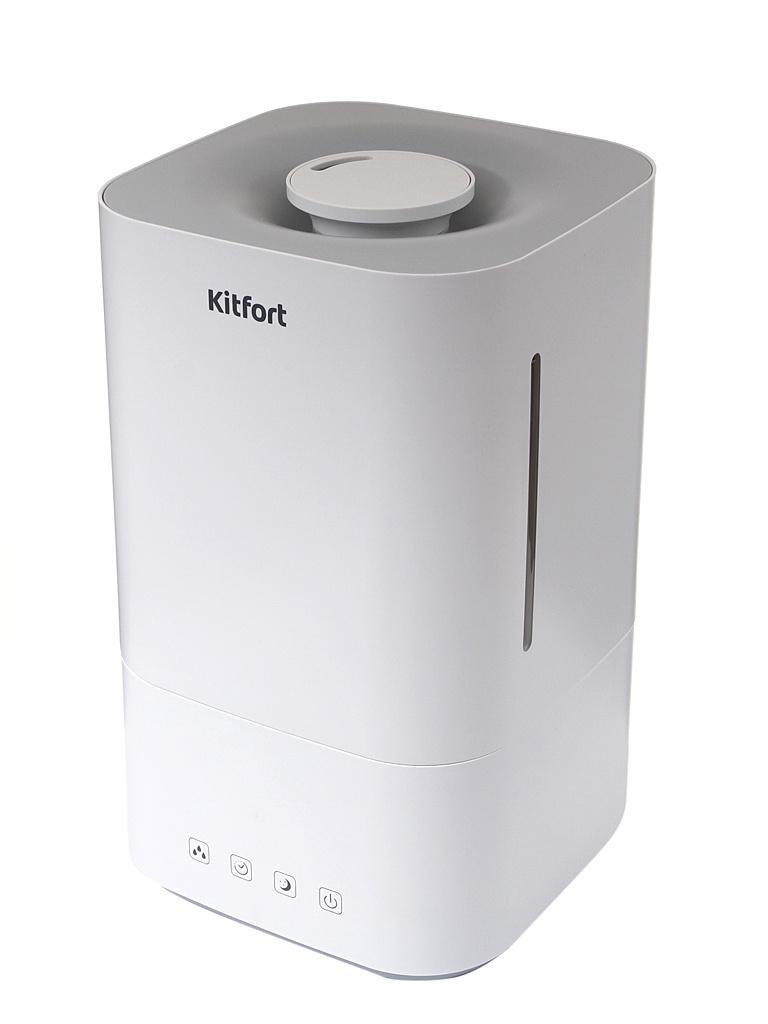Kitfort KT-2810