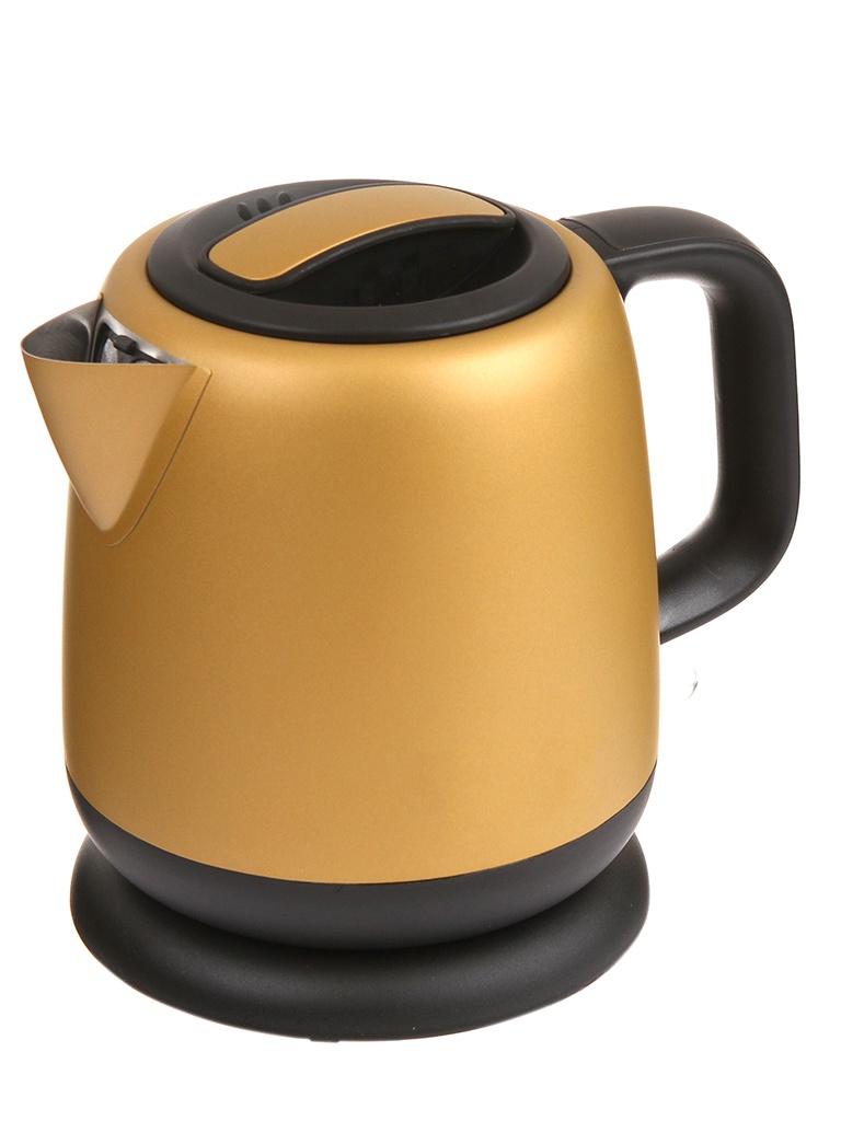 Чайник Kitfort KT-6111