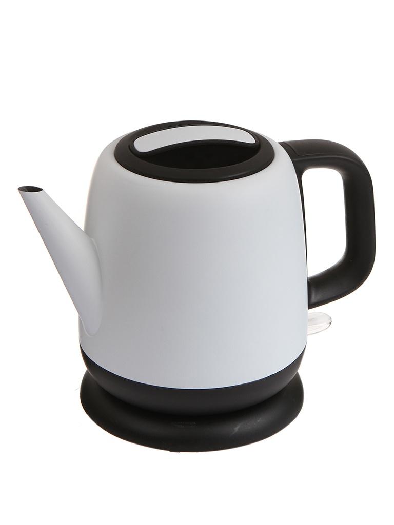 Чайник Kitfort KT-6112