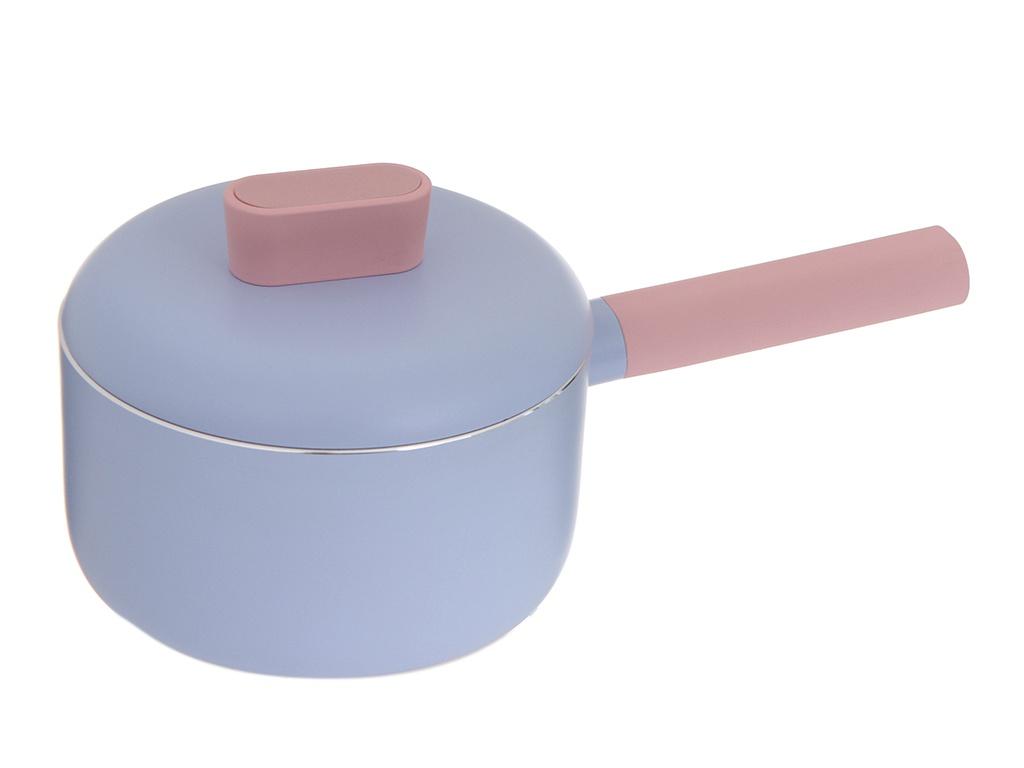 Сковорода Kitfort 14cm KT-1214