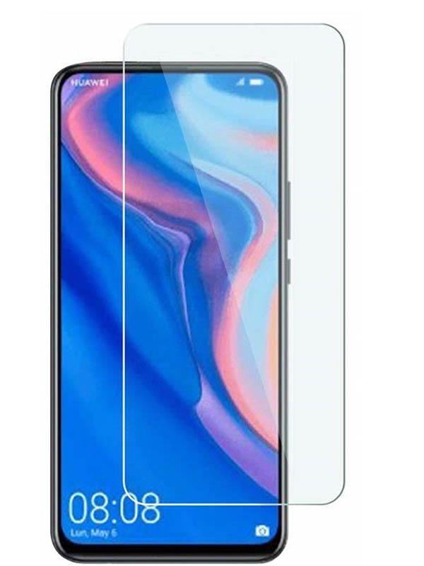 Противоударное стекло Innovation для Huawei P Smart Z/Y9 Prime 2019 16878