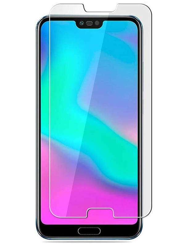 Противоударное стекло Innovation для Huawei Honor 10 14265