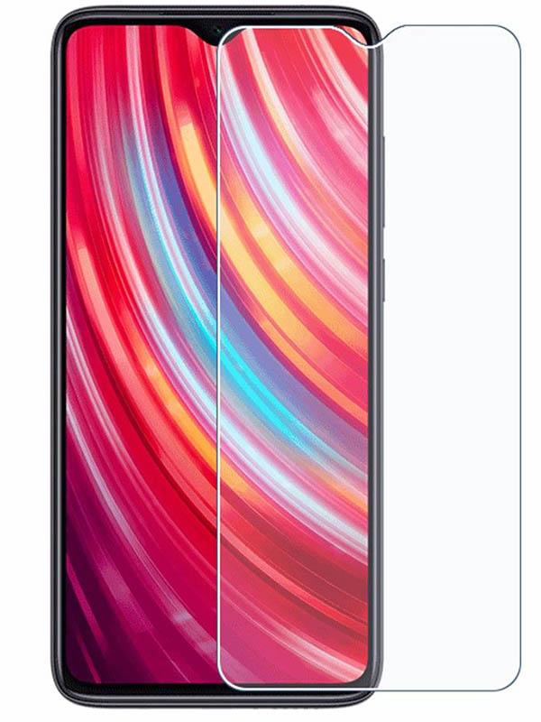 Противоударное стекло Innovation для Xiaomi Redmi 8/8a 16870
