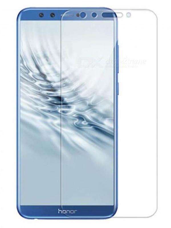 Противоударное стекло Innovation для Huawei Honor 9 Lite 14325
