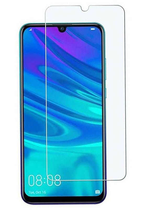 Противоударное стекло Innovation для Huawei Honor 10i/10 Lite/P Smart 2019/P Plus 2019 16232