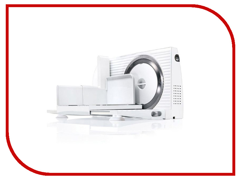 Ломтерезка Bosch MAS 4601N<br>