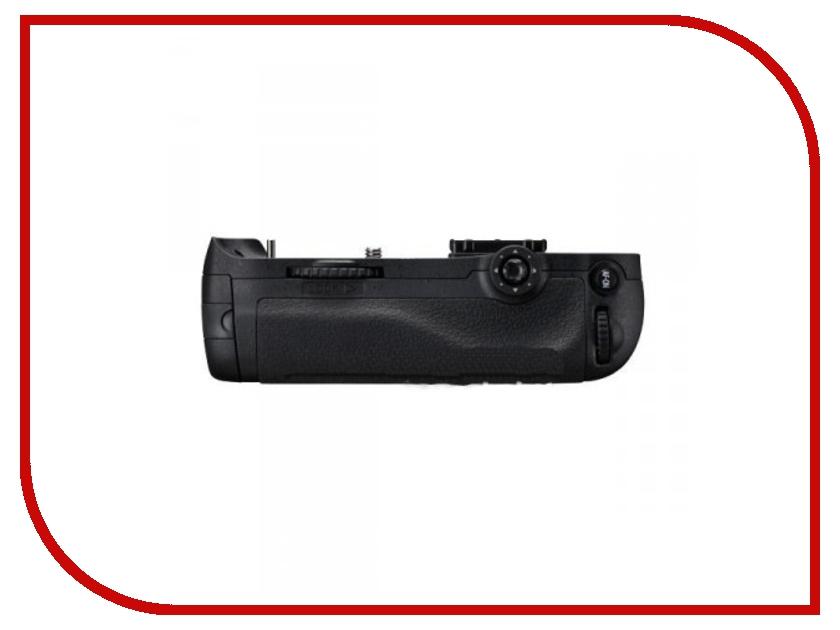 Батарейный блок Dicom BG-MB-D12 для Nikon D800 / D800E