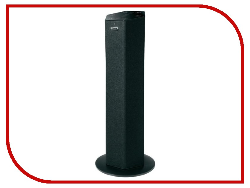 Колонка Creative BlasterAxx SBX 10 Bluetooth<br>