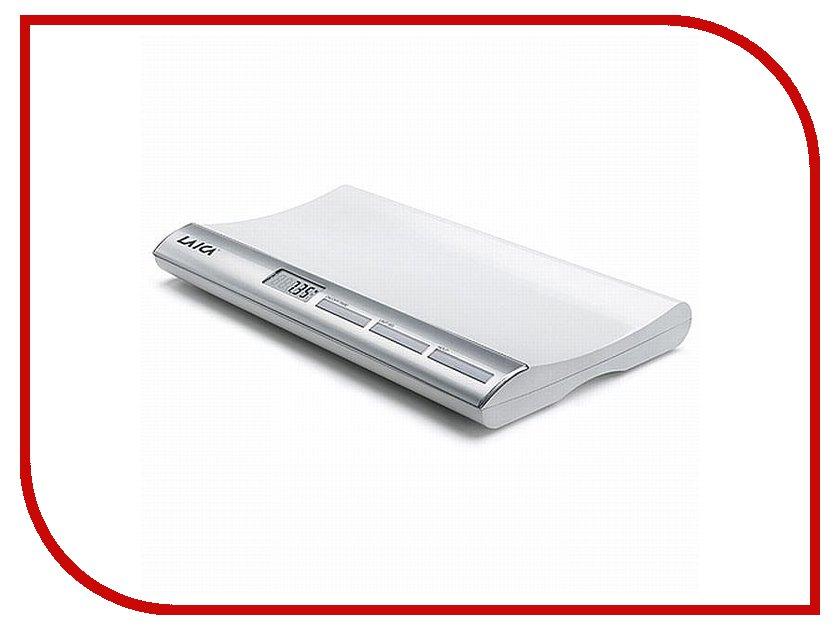 Детские весы Laica PS3001 laica sa 5900