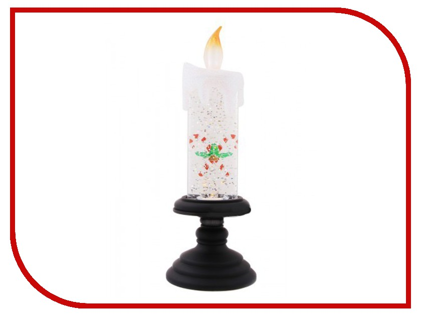 Светодиодная свеча Premier LED LV122005<br>