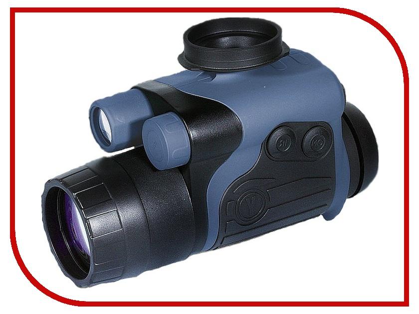 Прибор ночного видения Yukon NVMT Spartan 3x42 yukon 20х50 бинокль