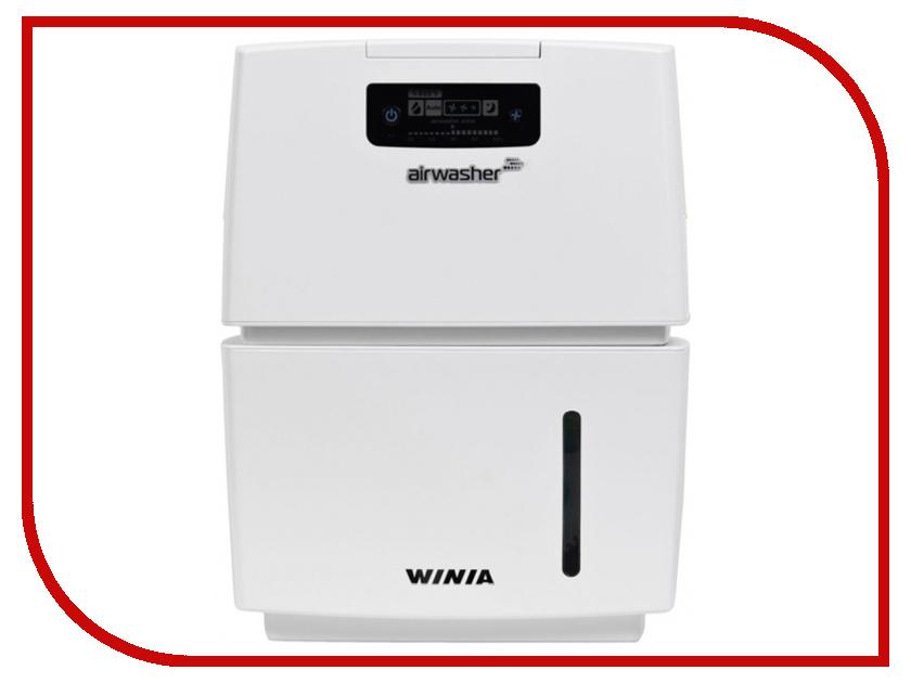 WINIA AWM-40 PTWC фильтр bss winia