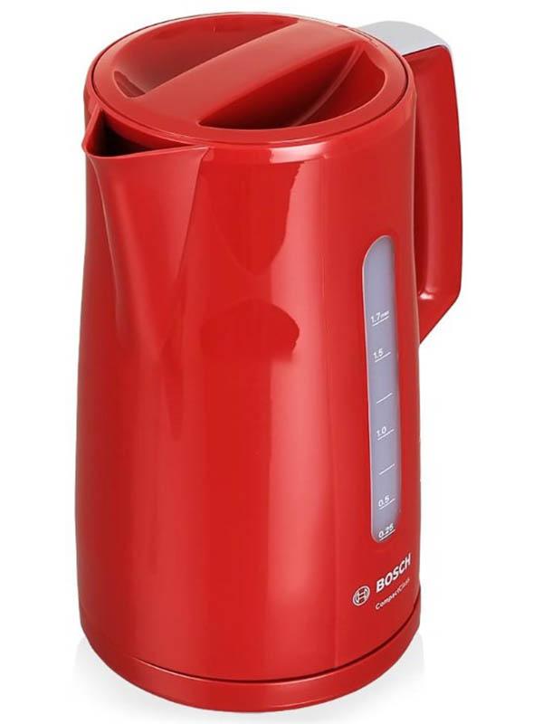 Чайник Bosch TWK 3A014
