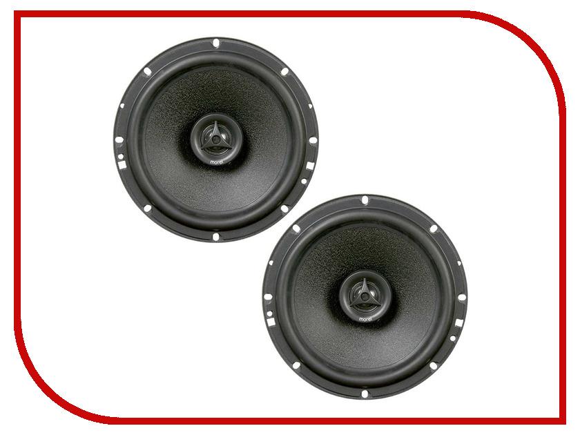 Автоакустика Morel MAXIMO-Coax6