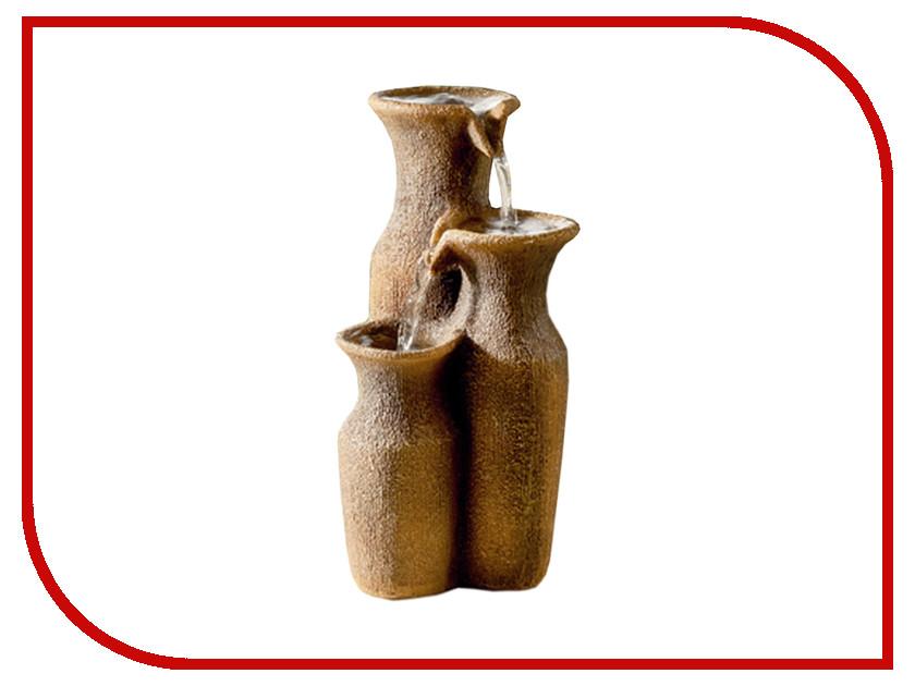 ������ Gardman Terracotta Cascade
