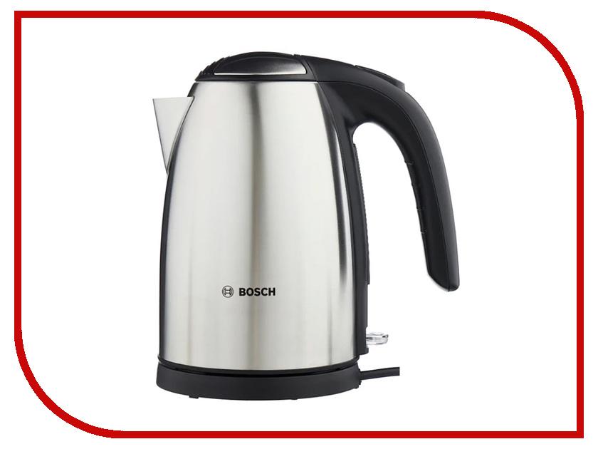 Чайник Bosch TWK 7801 электрочайник bosch twk 7801