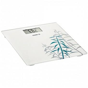 Весы Bosch PPW 3303<br>