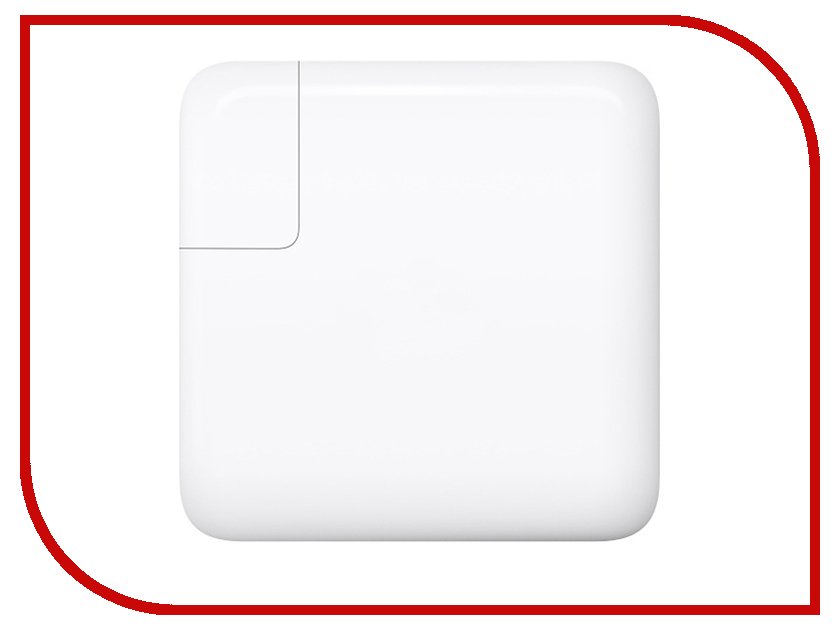 Аксессуар Блок питания APPLE 60W MagSafe2 Power Adapter for MacBook Pro MD565Z/A блок питания ac power adapter wp ac07620v for sony